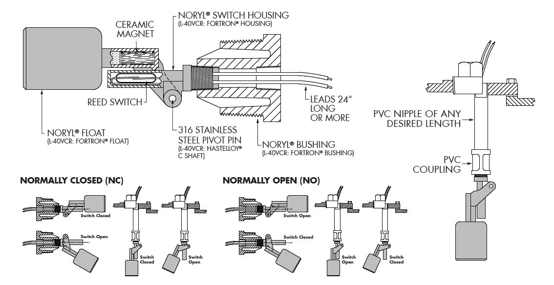 diagram_l-40