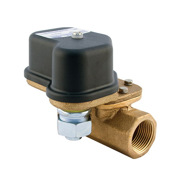 Flow Switch 1 Inch In Line 4 70 Gpm Model Q 4e Harwil