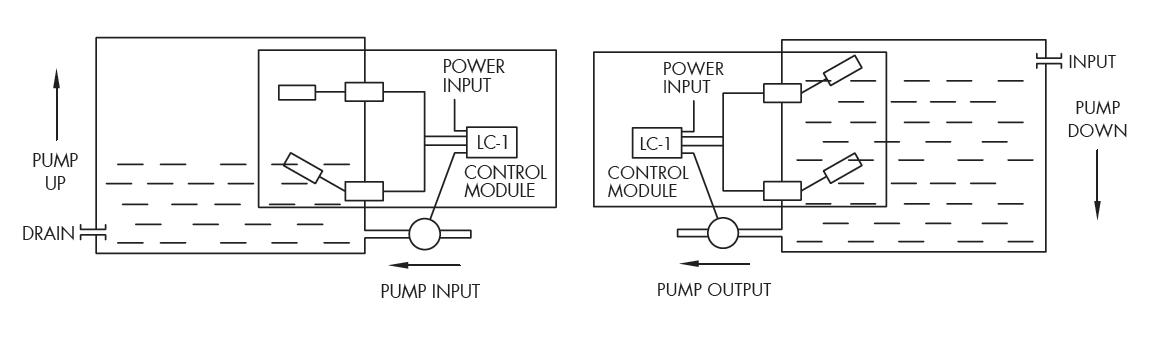 diagram_lc-1